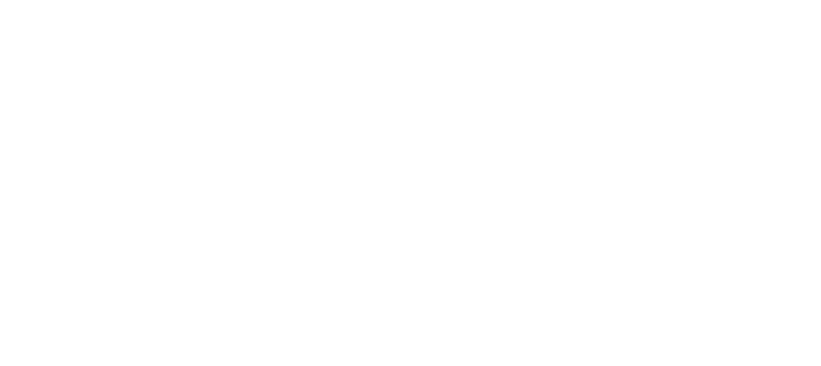 Accounting Firm In London | London Accountants | Accounting
