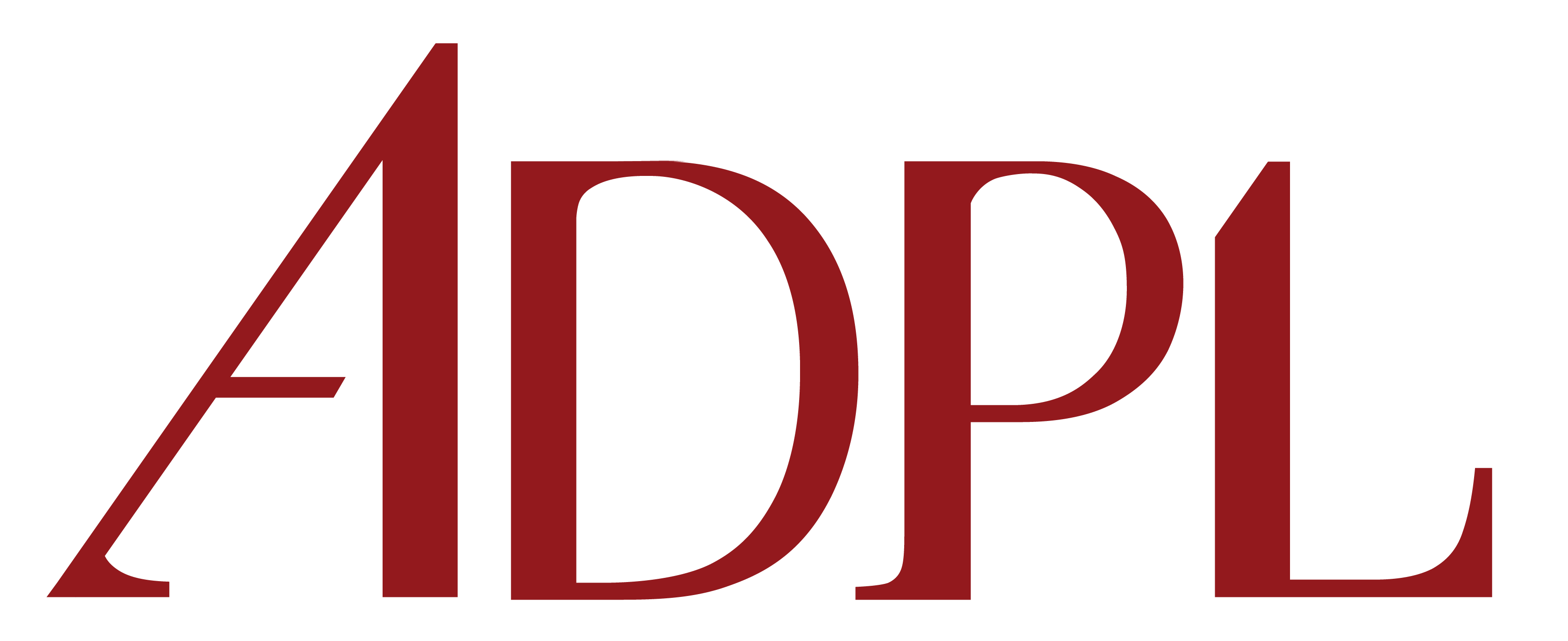 ADPL-RED-LOGO