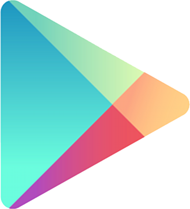 Google_play_icon