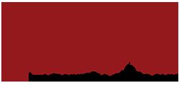adpl-logo
