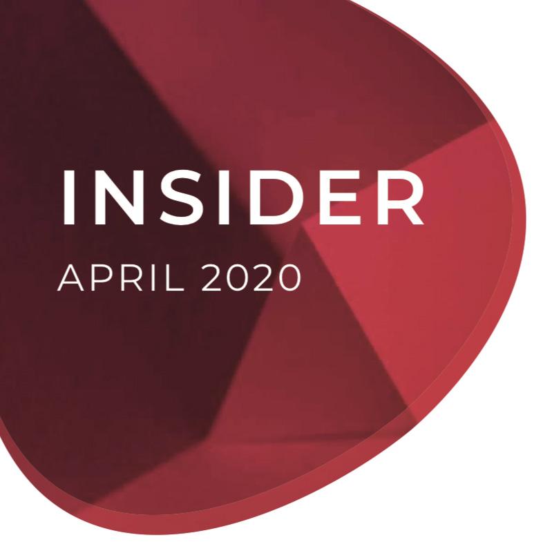 ADPL 2020 Insider